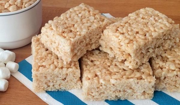 Original Rice Krispies® Treats